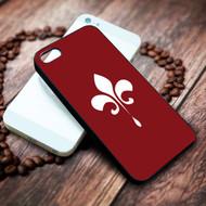 the originals cw on your case iphone 4 4s 5 5s 5c 6 6plus 7 case / cases