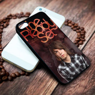 the ready set on your case iphone 4 4s 5 5s 5c 6 6plus 7 case / cases