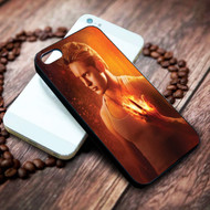the secret circle nick returns on your case iphone 4 4s 5 5s 5c 6 6plus 7 case / cases