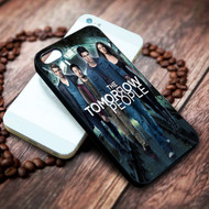 The Tomorrow People on your case iphone 4 4s 5 5s 5c 6 6plus 7 case / cases