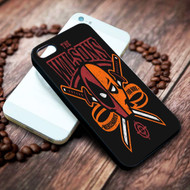 the wilsons mercenaries for hire on your case iphone 4 4s 5 5s 5c 6 6plus 7 case / cases