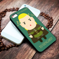 They're Taking the Hobbits to Isengard on your case iphone 4 4s 5 5s 5c 6 6plus 7 case / cases