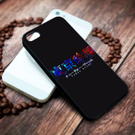 TOKYO GHOUL on your case iphone 4 4s 5 5s 5c 6 6plus 7 case / cases