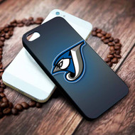 Toronto Blue Jays 2 on your case iphone 4 4s 5 5s 5c 6 6plus 7 case / cases