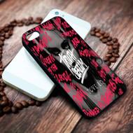 tove lo truth serum on your case iphone 4 4s 5 5s 5c 6 6plus 7 case / cases
