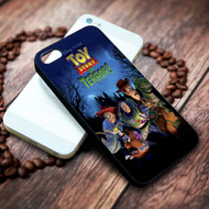 Toy Story of Terror on your case iphone 4 4s 5 5s 5c 6 6plus 7 case / cases
