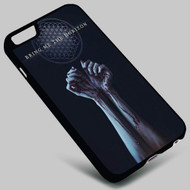 Bring Me The Horizon band on your case iphone 4 4s 5 5s 5c 6 6plus 7 Samsung Galaxy s3 s4 s5 s6 s7 HTC Case