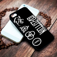 TRIQUETRA  on your case iphone 4 4s 5 5s 5c 6 6plus 7 case / cases