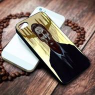 True Detective Rust Cohle  on your case iphone 4 4s 5 5s 5c 6 6plus 7 case / cases