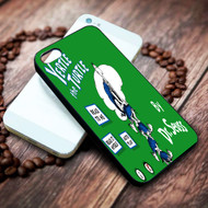 Turtle Stack by dr seuss on your case iphone 4 4s 5 5s 5c 6 6plus 7 case / cases