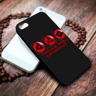 uchiha itachi eternal mangekyou sharingan on your case iphone 4 4s 5 5s 5c 6 6plus 7 case / cases