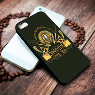 Uncle Iroh avatar on your case iphone 4 4s 5 5s 5c 6 6plus 7 case / cases