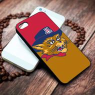 University of Arizona on your case iphone 4 4s 5 5s 5c 6 6plus 7 case / cases