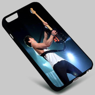 Calumn Hood 5 Seconds of Summer on your case iphone 4 4s 5 5s 5c 6 6plus 7 Samsung Galaxy s3 s4 s5 s6 s7 HTC Case