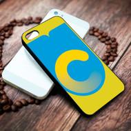 University of California on your case iphone 4 4s 5 5s 5c 6 6plus 7 case / cases