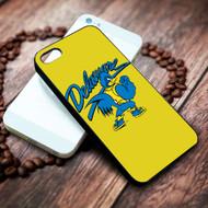 University of Delaware on your case iphone 4 4s 5 5s 5c 6 6plus 7 case / cases