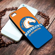 University of Texas – Arlington on your case iphone 4 4s 5 5s 5c 6 6plus 7 case / cases