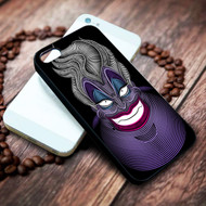 ursula little mermaid on your case iphone 4 4s 5 5s 5c 6 6plus 7 case / cases