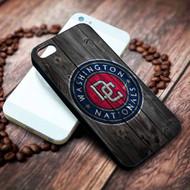 Washington Nationals 2 on your case iphone 4 4s 5 5s 5c 6 6plus 7 case / cases