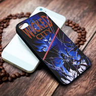 Wicked City on your case iphone 4 4s 5 5s 5c 6 6plus 7 case / cases