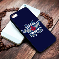 Winnipeg Jets 3 on your case iphone 4 4s 5 5s 5c 6 6plus 7 case / cases
