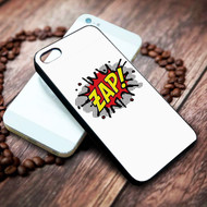 zayn malik zap tattoo on your case iphone 4 4s 5 5s 5c 6 6plus 7 case / cases