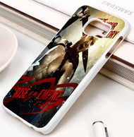 300 Rise of an Empire Themistokles Samsung Galaxy S3 S4 S5 S6 S7 case / cases