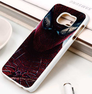 amazing-spiderman Samsung Galaxy S3 S4 S5 S6 S7 case / cases
