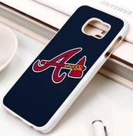 Arizona Coyotes Samsung Galaxy S3 S4 S5 S6 S7 case / cases