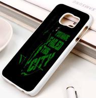 Arrow-Failed This City Samsung Galaxy S3 S4 S5 S6 S7 case / cases