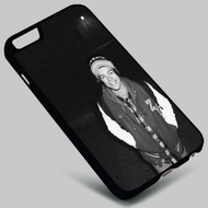 Harry Styles on your case iphone 4 4s 5 5s 5c 6 6plus 7 Samsung Galaxy s3 s4 s5 s6 s7 HTC Case