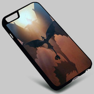 How To Train Your Dragon (2) on your case iphone 4 4s 5 5s 5c 6 6plus 7 Samsung Galaxy s3 s4 s5 s6 s7 HTC Case