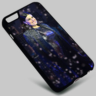 Idina Menzel on your case iphone 4 4s 5 5s 5c 6 6plus 7 Samsung Galaxy s3 s4 s5 s6 s7 HTC Case