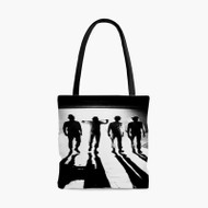 A Clockwork OrangeCustom Personalized Tote Bag Polyester with Small Medium Large Size