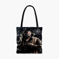 Bane DC ComicsCustom Personalized Tote Bag Polyester with Small Medium Large Size