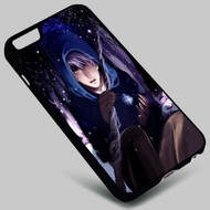 Jack Frost Rise of The Guardians on your case iphone 4 4s 5 5s 5c 6 6plus 7 Samsung Galaxy s3 s4 s5 s6 s7 HTC Case