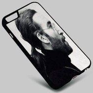 John Lennon The Beatles 1 on your case iphone 4 4s 5 5s 5c 6 6plus 7 Samsung Galaxy s3 s4 s5 s6 s7 HTC Case