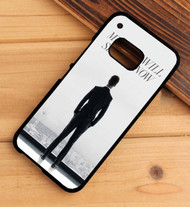 50 shades of grey movie HTC One X M7 M8 M9 Case