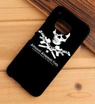 advanced armament HTC One X M7 M8 M9 Case