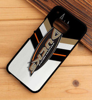 Anaheim Ducks  1 HTC One X M7 M8 M9 Case