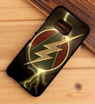 Arrow Flash HTC One X M7 M8 M9 Case