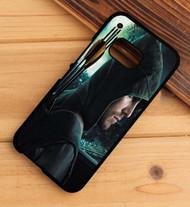 arrow HTC One X M7 M8 M9 Case