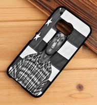 Asap rocky HTC One X M7 M8 M9 Case