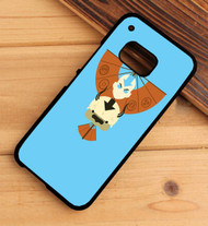 avatar HTC One X M7 M8 M9 Case