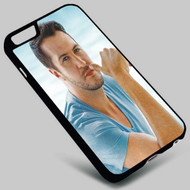 Luke Bryan (3)  on your case iphone 4 4s 5 5s 5c 6 6plus 7 Samsung Galaxy s3 s4 s5 s6 s7 HTC Case