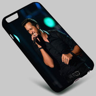 Luke Bryan on your case iphone 4 4s 5 5s 5c 6 6plus 7 Samsung Galaxy s3 s4 s5 s6 s7 HTC Case
