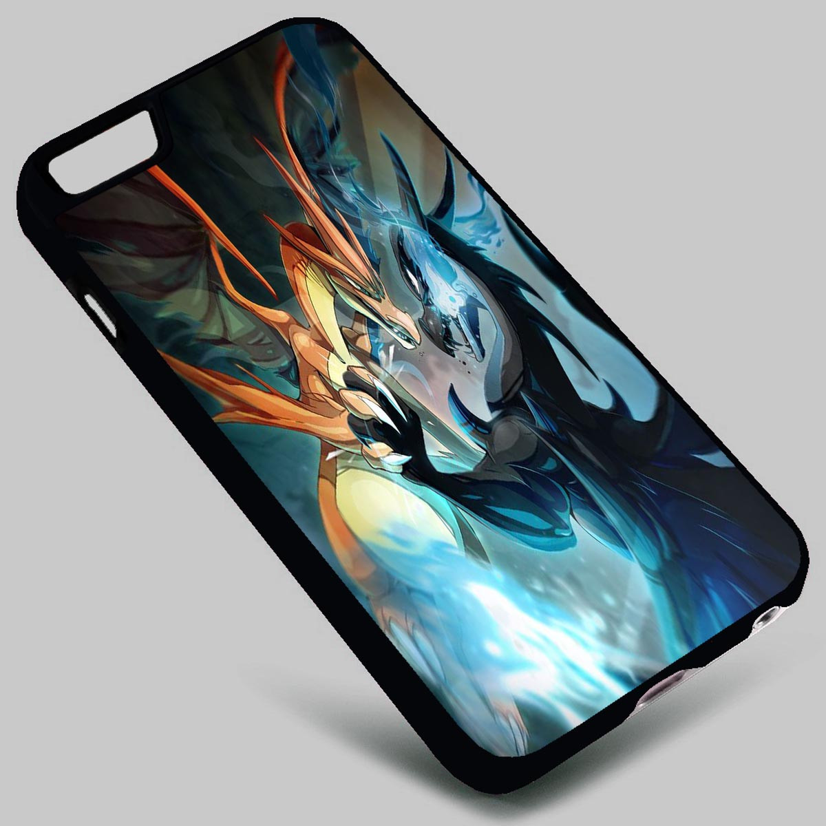 best top 10 pokemon s6 case brands and