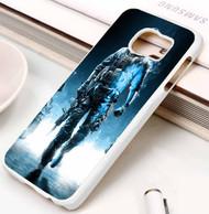 Battlefield Samsung Galaxy S3 S4 S5 S6 S7 case / cases