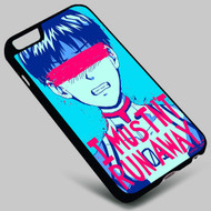 Neon Genesis Evangelion Shinji Ikari on your case iphone 4 4s 5 5s 5c 6 6plus 7 Samsung Galaxy s3 s4 s5 s6 s7 HTC Case