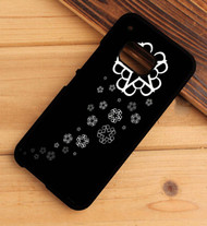 Black Veil Brides HTC One X M7 M8 M9 Case
